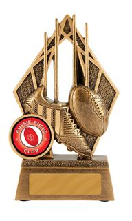 Picture of Club Trophy