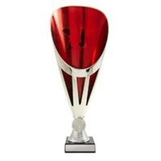 Dianna Cup Series Red