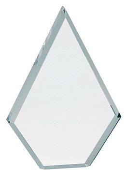 Picture of Diamond Acrylic  (EAC032)( 125.0*175.0)